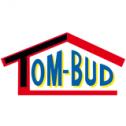 Tom-Bud Ciesielstwo, dekarstwo, budowa domów Bydgoszcz i okolice