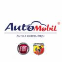 Auto-Mobil Wejherowo i okolice