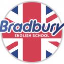 Bradbury English School Konstancin-Jeziorna i okolice