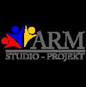 ARM STUDIO-PROJEKT Lipno i okolice