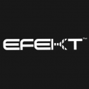 Staramy się bardziej. - EFEKT Agency Sopot i okolice
