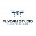 Making you see more - Flycam Studio  Rzeszów i okolice