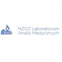 A.E. Biront NZOZ. Laboratorium analiz medycznych Bielsko-Biała i okolice