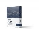 Product Development Database