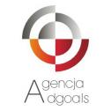 Emarketing - Sprzedaż - Agencja Adgoals