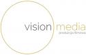 Vision Media Warszawa i okolice