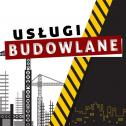 Jakość i profesjonalizm. - EuProjekt Łódź i okolice