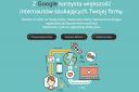 Z Google korzysta większość internaut