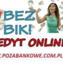 Kredyt bez zaświadczeń - Janusz Chabowski Gdańsk i okolice