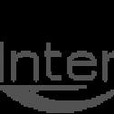 InterActive Łęczna i okolice