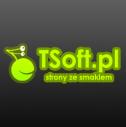 Strony ze smakiem - Przemysław Oleksy TSoft.pl Kostkowice i okolice