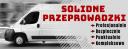 www.solidne-przeprowadzki.com.pl