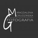 FOTAMAXA Magdalena Grudzińska Radom i okolice