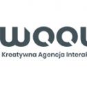 Mariusz Makowski Warszawa i okolice
