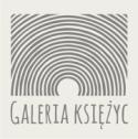 Language is a virus. - Grzegorz Kasprzycki