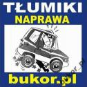 BUKOR.pl - P.h.u BUKOR LUBLIN i okolice