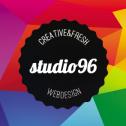 Www.studio96.pl - Mateusz Wrzeszcz Prudnik i okolice