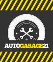 AutoGarage21 Kraków i okolice