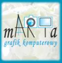 ART Studio Reklamy - MARTa grafik komputerowy Ostrowiec Świętokrzyski i okolice
