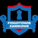 Ślusarz Warszawa 24H - Pogotowie zamkowe Warszawa Warszawa i okolice