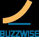 Buzzwise Rajgród i okolice