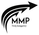 Liczymy na Twój sukces - MMP Spółka z ograniczoną odpowiedzialnością MIńsk Mazowiecki K. Warszawy i okolice