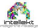 Intellekt - inteligentne instalacje Grojec i okolice