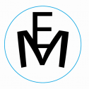 Ecommerce-masters.pl