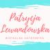 Patrycja Lewandowska