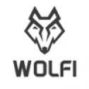 100% komfortu w podróży - Wolfi Piotr Bodusz Tarnowskie Góry i okolice