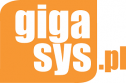 Outsourcing IT - Gigasys Gliwice i okolice