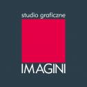 Projektujemy z wyobraźnią - Studio Graficzne IMAGINI Kraków i okolice