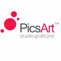 Piękno i funkcjonalność - PICSART™ Chełm i okolice