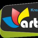 Drukarnia z klasą ! - ARTPIXEL - Kreatywna Drukarnia Reklamy Turek i okolice