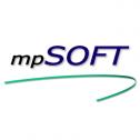 Programowanie to pasja - MpSOFT Palicki Gryfice i okolice