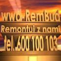 Wwd-RemBud Żyrardów i okolice