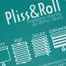 Pliss&Roll Warszawa