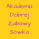 Z miłości do dzieci - Akademia Dobrej Zabawy Sówka Wrocław i okolice
