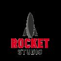 Rocket Studio sp. z o.o. Gdańsk i okolice