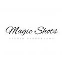 Z pasji do zdjęć - Magicshots Daniel Jasiński Grudusk i okolice