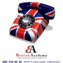 British Academy Łomża i okolice