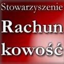 Biuro Rachunkowe - Stowarzyszenie Rachunkowość Www-StowarzyszenieRachunkowosc-pl Częstochowa i okolice
