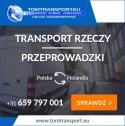 Tomasz Prokopowicz Wroclaw i okolice