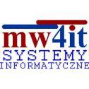 Kto nie tworzy nic, ten.. - Mw4it Systemy Informatyczne Dąbrowa Górnicza i okolice