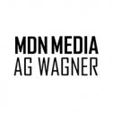 MDN MEDIA - AG WAGNER Katowice i okolice