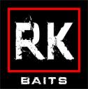 RK Baits Rafał Kika  Olkusz i okolice
