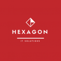 Jakość na skalę guinessa! - Hexagon IT Solutions Radom i okolice