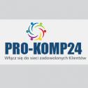Pro-komp24.pl - Oskar Laszkowski Opole i okolice