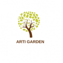 Ogród o Jakim Marzysz! - ARTI GARDEN  Smolec i okolice