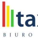 Wspieramy Twój Biznes - TAX SUPPORT Mnichowice i okolice
